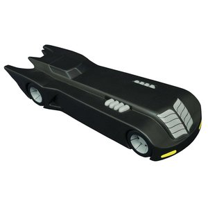 Batman The Animated Series Money Bank Batmobile 23 cm