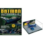 Batman Automobilia Collection #59