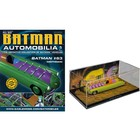 Batman Automobilia Collection #60