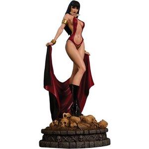 Women of Dynamite Vampirella Statue 30 cm
