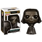 Funko POP! Vinyl Figure Crimson Peak - Mother Ghost