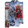 Avengers Age of Ultron Marvel Select Thor AF