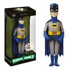 Batman 1966 Vinyl Sugar Figure Vinyl Idolz Batman