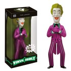 1966 Sugar Batman Vinyl Figure Vinyl Idolz Joker