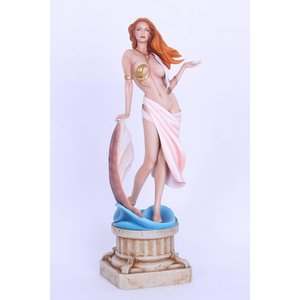 Fantasy Figure Gallery Greek Mythology Collection Statue 1/6 Aphrodite (Wei Ho)