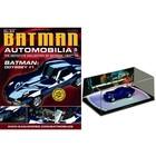 Batman Automobilia Collection #63