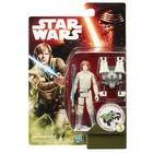 Star Wars - Luke Skywalker Bespin (Episode V)