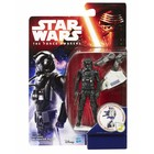 Star Wars - First Order TIE Fighter Pilot (Episode VII)