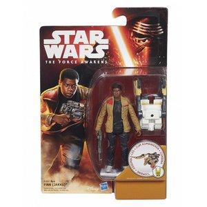 Star Wars - Finn (Jakku) (Episode VII)