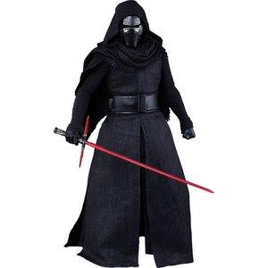 Star Wars: Episode VII MMS Action Figure 1/6 Kylo Ren