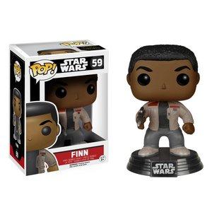 Star Wars EP VII POP! - Finn