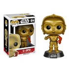 Star Wars EP VII POP! - C-3PO