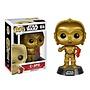 Star Wars EP VII POP! - C-3PO