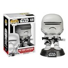 Star Wars EP VII POP! - First Order Flametrooper