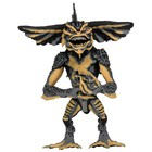 Gremlins 2 Action Figure Mohawk Video Game Appearance