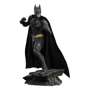 Batman The Dark Knight Premium Format Figur 1/4 Batman