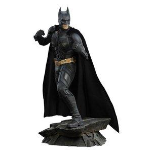 Batman The Dark Knight Premium Format Figure 1/4 Batman