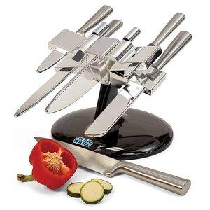 Star Wars Knife Block X-Wing