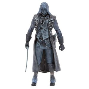 Assassins Creed: Series 4 - Eagle Vision Arno Dorian AF