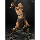 Masters of the Universe He-Man Statue 58 cm