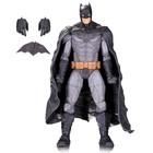 DC Comics Designer Action-Figur Batman von Lee Bermejo