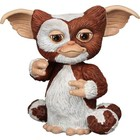 Gremlins - Gizmo standing Pull-Back Friction Toy