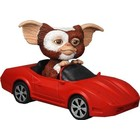 Gremlins - Gizmo in convertible Pull-Back Friction Toy