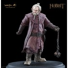 The Hobbit An Unexpected Journey Statue 1/6 Dori