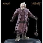The Hobbit An Unexpected Journey Statue 1/6 Dori