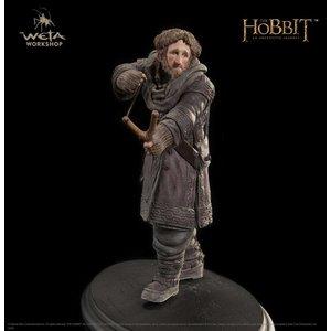 Der Hobbit Eine unerwartete Reise Statue 1/6 Ori