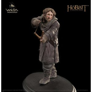 The Hobbit An Unexpected Journey Statue 1/6 Ori