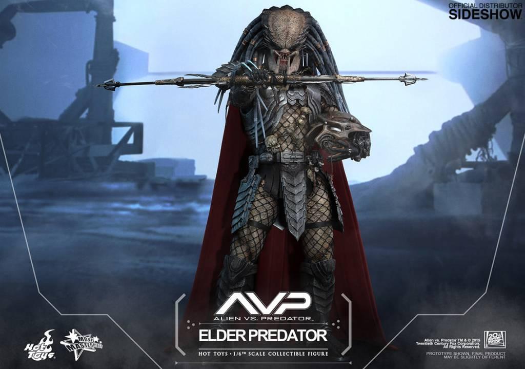 alien vs predator 1 movie - photo #37