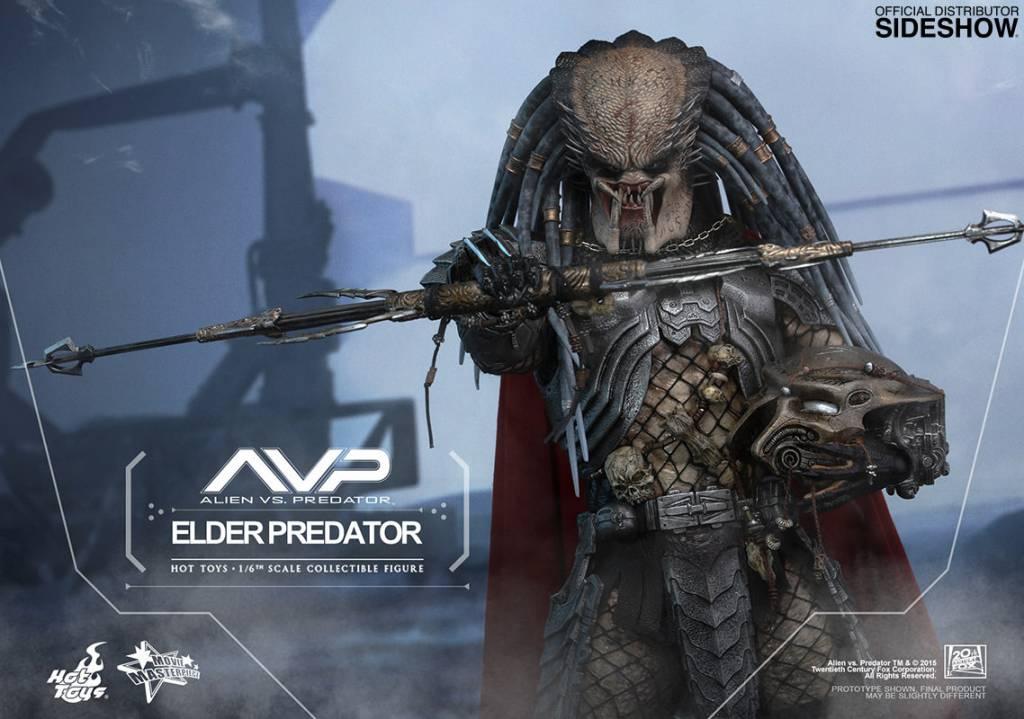 alien vs predator 1 movie - photo #27