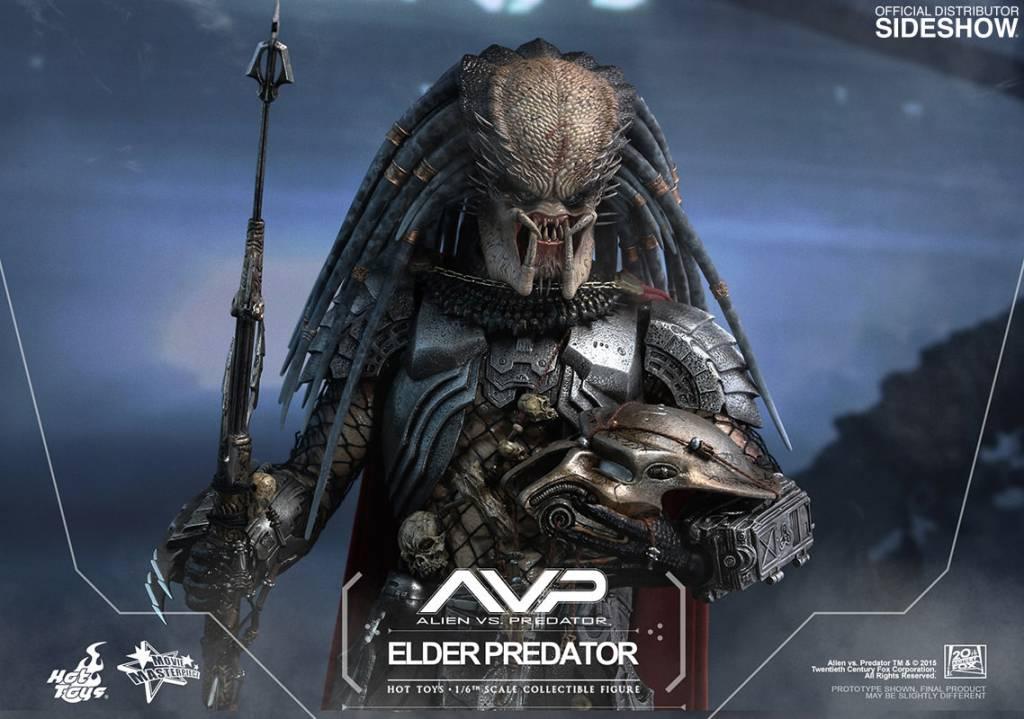 alien vs predator 1 movie - photo #1