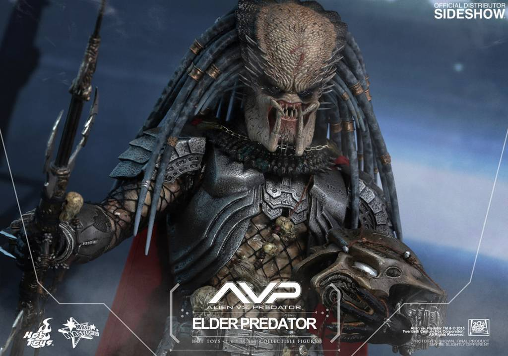 alien vs predator 1 movie - photo #38