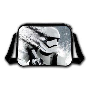 Star Wars Episode VII Shoulder Bag Stormtrooper