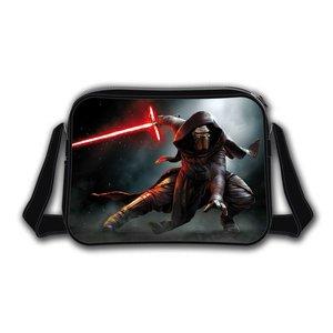 Star Wars: Episode VII Shoulder Bag Kylo Ren