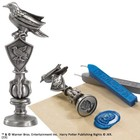 Harry Potter Wax Stamp Ravenclaw