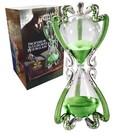 Harry Potter Replica Slughorns Hourglass 25 cm