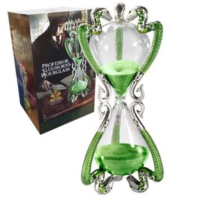 Harry Potter Replica Slughorns Hourglass 25 cm