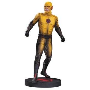 The Flash Statue 1/6 Reverse Flash 32 cm