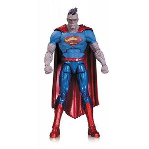 DC Comics Super Villains Bizarro The New 52
