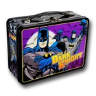 Batman The Dark Knight Lunch Box