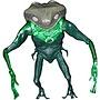 Green Lantern Rot Lop Fan Action Figure