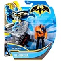 Batman Destroyer Deathstroke Action Figure