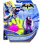 Batman The Joker Action Figure (Slapstick Smack)