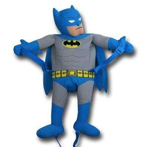 Batman Backpack Buddy