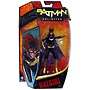 Batman Unlimited 6 inch Batgirl Action Figure