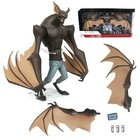 Batman The Animated Series: Man-Bat
