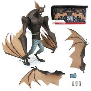 Batman The Animated Series Action Figure Man-Bat